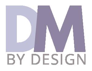 Digital Marketing by Design